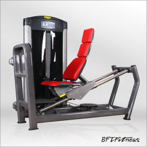 High Quality Commercial Gym Equipment Leg Press pictures & photos