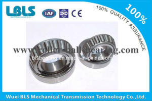 Tapered Roller Bearing (30309) 45*100*27.250mm