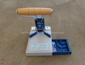 Manual Corner Cutter 6 in 1 pictures & photos