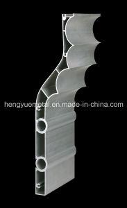 Industrial Aluminum Profiles Plate