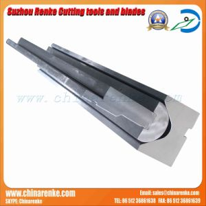 China Best Quality CNC Press Brake Toolings, Press Brake Punch and Die pictures & photos