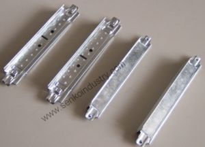 Ceiling T Grid Bar for Suspended Ceiling Made in China pictures & photos