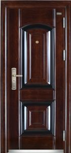 High End Security Door pictures & photos