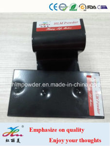 1200f Silicon Based High Temperature Powder Coating pictures & photos