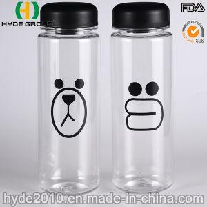 BPA Free Tritan Plastic Water Bottle pictures & photos