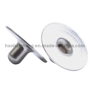 Household Appliances Electric Heater Micro Rivet Cap pictures & photos
