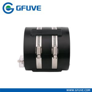Instrument Transformer Manufacturer Used in Measurements pictures & photos