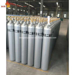 CO2 40L Gas Cylinder pictures & photos