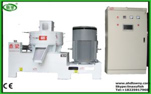 Dingliang Good Price House Use Biomass Pellet Mill (9SKLJP450)