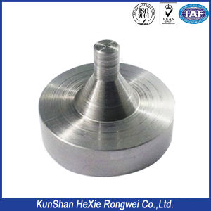 Milling Machining Stainless Steel Turning Products