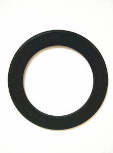 Sealing Ring of Mercedes Benz Heavy Truck Parts