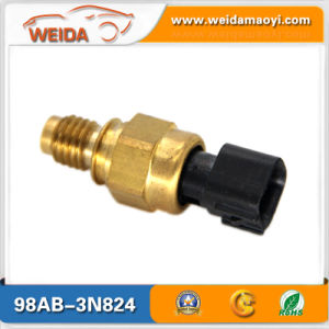 Original Wholesale Store Oil Pressure Switch 98ab-3n824 for Ford pictures & photos