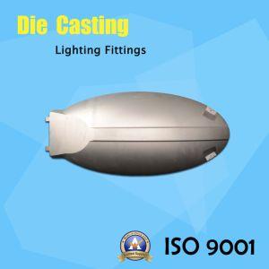 Aluminum Lamp Body Material Die Cast Aluminum LED Housing pictures & photos
