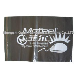 Plastic Envelope Bag (SSQL-PL-E001)