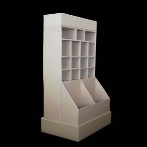 Acrylic Toy Display Cabinet, Acrylic Figure Display Case, Display Box, Display Cases for Models, Memorabilia, a pictures & photos