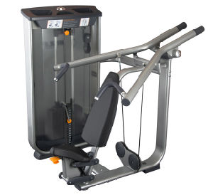 Gns-T5002 Shoulder Press