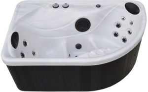 Jazzi Pool SPA Products Jacuzzi Bathtub pictures & photos