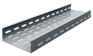 Perforated Cable Tray Price pictures & photos