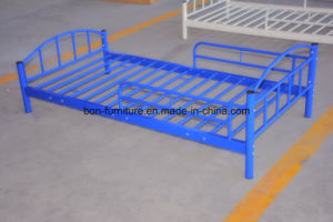 Metal Toddler Bed/ Nice Kids Bed pictures & photos