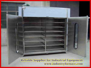 Heating Dry Oven, Electric Oven, Drying Furnace pictures & photos