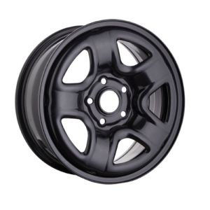 Snow Steel Wheel for Car (14~17 inch)