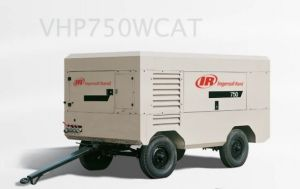 Ingersoll Rand/ Doosan Portable Screw Compressor, Compressor, Air Compressor (HP750WCU XP825WCU) pictures & photos
