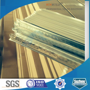 Building Materials Joint Compound (China professional manufacturer) pictures & photos