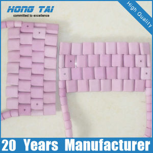 Fcp Cp20 Flexible Ceramic Pad Heater pictures & photos