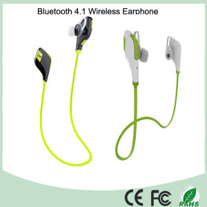 2016 New Bluetooth Wireless Stereo Mini Earphone for iPhone (BT-788) pictures & photos