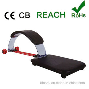 Hot Sale Abdominal Trainer Ab Flex pictures & photos