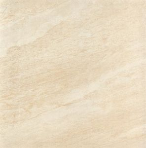 Glazed Rustic Floor Tile for 600*600mm (RL6936)
