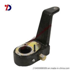 Truck Parts-Brake Slack Adjuster for Isuzu Cxz81k pictures & photos