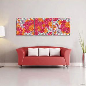 High Quality Home Goods Canvas Print pictures & photos