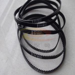 Best Rubber Timing Belt Mxl Industrial Belt pictures & photos