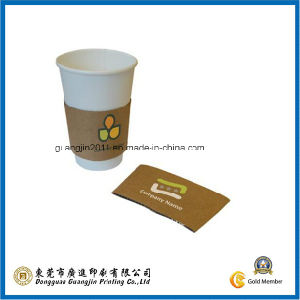 Paper Coffee Cup (GJ-Cup001) pictures & photos