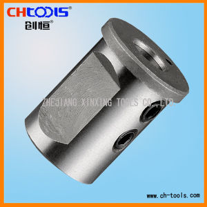 Weldon Shank Adapter for Broach Cutter pictures & photos