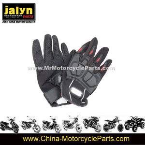 Motorcycle Parts Motorcycle Gloves pictures & photos