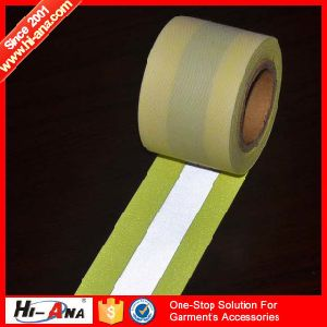 Trade Assurance High Visibility Police Reflective Tape pictures & photos