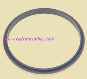 Customized New Product OEM Rubber Gasket