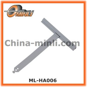 T Spring for Rolling Shutter Door (ML-HA006) pictures & photos