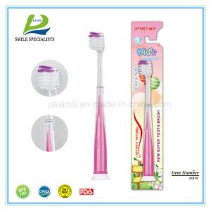 Junior Tooth Brush pictures & photos
