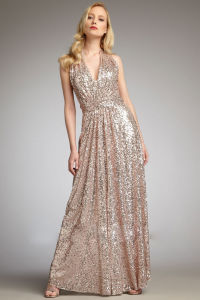 New Arrived Luxury Party Formal Evening Dress