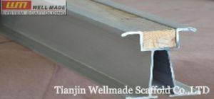 Construction Shuttering Aluma System Formwork Aluminium Infill Beam pictures & photos