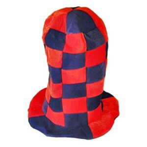 Customed Holiday Funny Hat (JRA019) pictures & photos