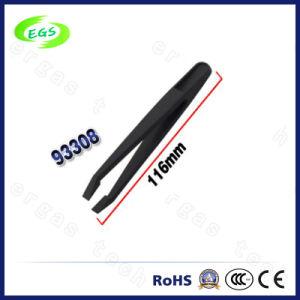 Industrial ESD Plastic Tweezers (93008) pictures & photos