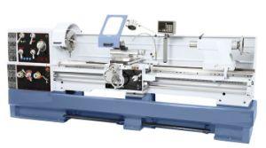 C6266 Cq6280 Horizontal Lathe Machine Heavy Duty Lathe Machine, Machine Lathe, Induction Hardening Machine Tool pictures & photos