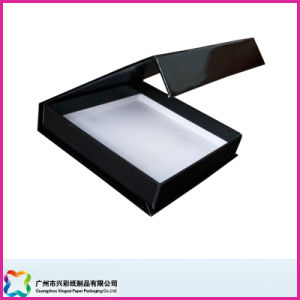 Gift Box with Magnet Closure (XC-1-016) pictures & photos