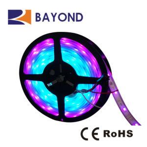DC12V Waterproof Magic Color LED Strip Light