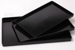 Melamine Service Trays for Restaurant & Hotel Supplies pictures & photos