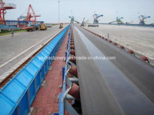 Adjustable China Mining Fixed Belt Conveyor for Sale (DT) pictures & photos